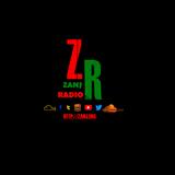 Extra Airplay with DJ @earphix on @ZANJRADIO (OCT.1.2016)