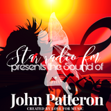 Star Radio FM presents, The sound of John Patton soulful