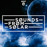 Sounds From Solar 007 (IGR)