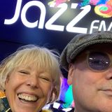 Ian Shaw is very excited to welcome Barb Jungr to this week's Ronnie Scott's Radio Show.