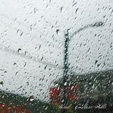 a rainy morning with Loscil