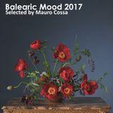 Mauro Cossa/Balearic Mood 2017
