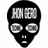 Jhon Gero - Extend 6 Hour