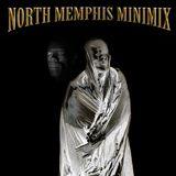 North Memphis minimix #4
