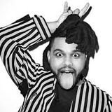 Exclusivity The Weeknd Mixtape, UPTEMPO - BOOTLEG, Indie Version