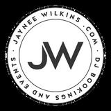 JW AGENCY PODCAST - RNB JAMS - MIXED BY LIAM SMITH