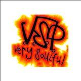 VSP on Passion FM 5th December 2012