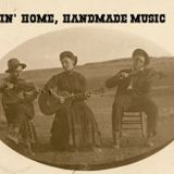 Drivin' Home, 16th radio show