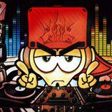 DNB Mix 16