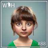 WAH Mixtape 88