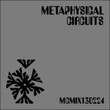 MCMIX130224