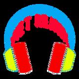 Nonstop 2018 - Nhạc Sàn DJ Cực Độc 2018 - Phá Đảo Thế Giới Ảo Vol 2