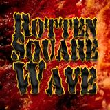 Rotten Square Wave 2016-11-09