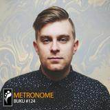 Metronome: Buku