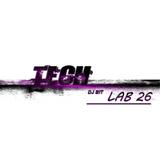 Tech Lab 26