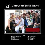 DJ Forums DnB Collaboration Summer 2010