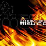 Klute - RudeFM.com - 18.10.14
