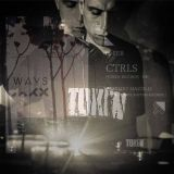 Techno Scene Best Mixes: CTRLS [Token Records] @ Ways (Italy) (14.02.2015)