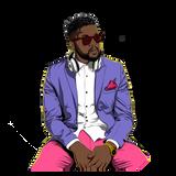 Live Session - DJ BankE at #CollageByDAB | 8.5.2017