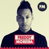Freddy Moreira @ FunX 1-12-2019