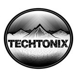 Techtonix - Dimensional Rift Submission 2015