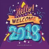 HermanSmeetsShow 06-01-2018 HAPPY 2018
