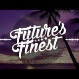 FuturesFinest