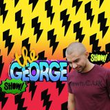 The G-Show 30.10.15