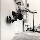 """School Days '90s & Beyond """"Skate or Die"""" (Rancid, Blink-182, Sum 41, Nirvana, ...)"""