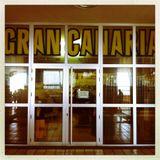 Próximos 2013, Las Palmas de Gran Canaria