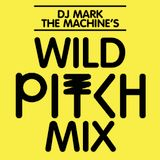 Wild Pitch Mix