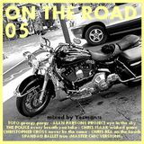 ON THE ROAD 05 (Toto,Alan Parsons Project,The Police,Chris Isaak,Christopher Cross,Spandau Ballet)