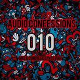 Audio Confessions 010
