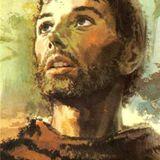 Sveti Franjo Asiški / Novi broj revije Svjetlo riječi