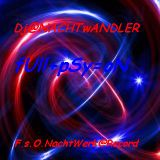 Dj-Nachtwandler-Respect oF tHe pSy Night Travel-2012 FsO Nachtwerk Record