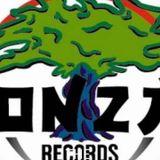 bONZAI DJ SET LIVE ON rADIO eNJOY