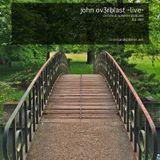 [C&SPL009] john ov3rblast -live-