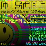 Old School Vol 1 06.05. - Alkemist