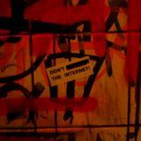 Psy-trance DJSET@VanTinen Amsterdam 20 may 2012