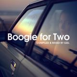 Boogie for Two