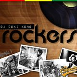 Doki Kong - Rockers