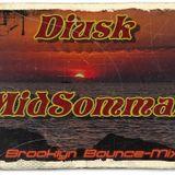 Diusk - MidSommar-