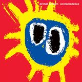 Programa 02/12/2014 - Screamadelica.