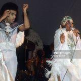 Boney M &Bobby Farrell _____Disco Collection (2014)