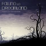 Falling to Dreamland part 1