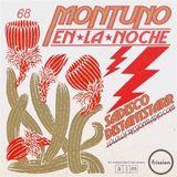 AIM (Sadisco & DistantStarr) #68 - Montuno En La Noche