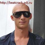 Beatcrack - EXEZ [12.11.2013]