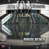 J & H Projekt vs The ROMuzik Uplifting Mix Nr 1