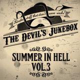 Summer in Hell vol.3