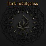 Dark Indulgence 01.13.19 Industrial   EBM & Synthpop Mixshow by Scott Durand